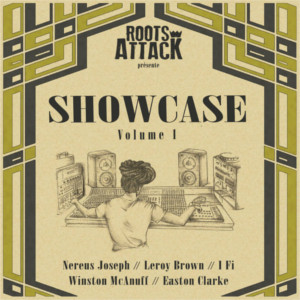 Showcase-Volume-1-Artwork-DEF-300x300