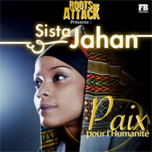 Sista-Jahan-Paix-Pour-L-Humanite-Artwork-DEF